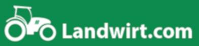Logo von Landwirt.com