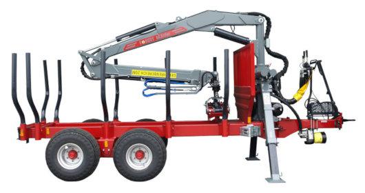 Rueckewagen-produkte-agrar-weissensteiner