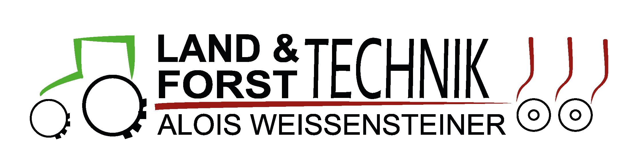 Weisensteiner Logo_Variationen-06