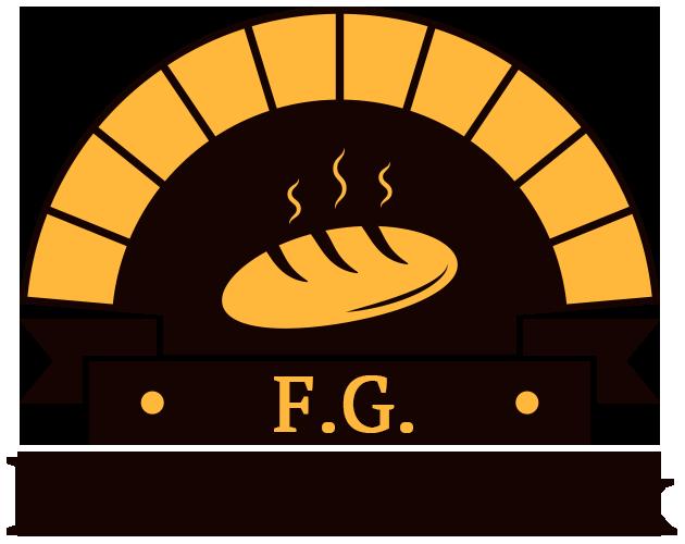 Logo der Firma Backtechnik