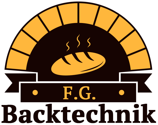 backtechnik