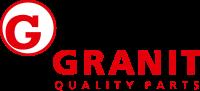 Logo der Firma Granit