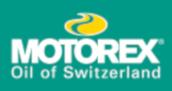 hero-logo-motorex