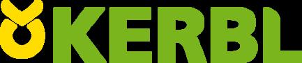 Logo der Firma Kerbl