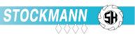 Logo der Firma Stockmann