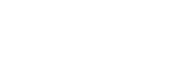 Logo der Firma Elmag