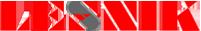 Logo der Firma Lesnik