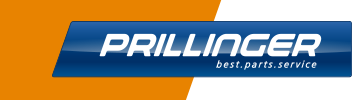 prillinger Logo