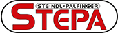 stepa-logo