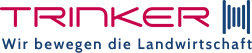 Logo der Firma Trinker