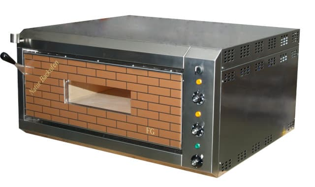 Brotbackofen-von-vorne-reduced